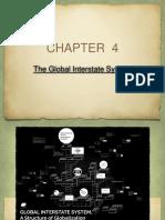 CHAPTER-4 - Copy.pptx