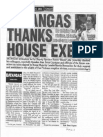 Peoples Tonight, Jan. 27, 2020, Batangas thanks House execs.pdf