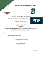 INFO09-MNEJO Y RECONOCIMIETO DE VALVULA NEUMATICA