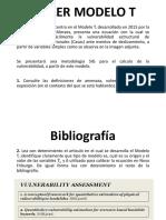 TALLER MODELO T.pdf