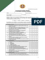 PCP_OBE-CBTP_SelfAssessment_RTP-ACC_Form#9