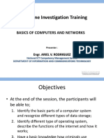 Session 1 - Basics of Computers and  network2 (avr) rev2.0