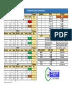 calendario_octavo_cuatrimestre.pdf