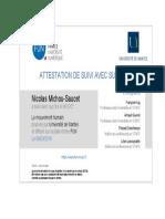 attestation_suivi_course-v1_univnantes+31007+session01_2b4a02ee775c877067593fff35abc34a