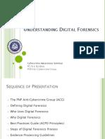 Session 5 - PNP ACG_Understanding  Digital Forensics