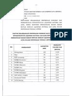 Kepmen 13 K 13 MEM 2020 ttg Penugasan Pelaksanaan Penyediaan Pasokan LNG_Salinan TTD Karo_Kirim Listrik 7-9