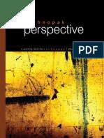 TPK Perspective Vol4