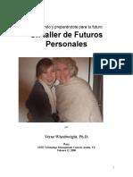 Futuros personales