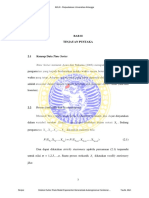 12. Bab 2.pdf