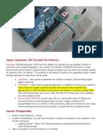 arduino know how.pdf