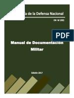 manual de documentacion militar.pdf