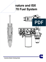docdownloader.com_signature-and-isx-cm870-fuel-system-cummins-ontario-train_63ca6a5a4347a836305c49dd1328606b