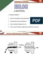 2.  Tribologi.ppt