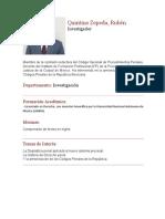 Rube`n_Quintino.pdf