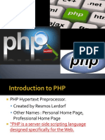 1. PHP intro.ppt
