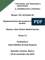 MADRID_amir_act20