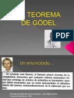 Curso Gödel Clase 1.ppt