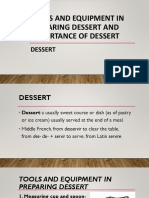 Tools_and_equipment_in_preparing_dessert_and_Importance21.pptx