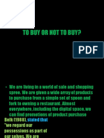 TO-BUY-OR-NOT-TO-BUY.pptx