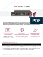 Checkpoint5600-security-gateway-datasheet