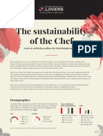 The_Sustainability_of_the_Chef_A_Survey_on_Kitchen_Culture_by_FineDiningLovers.com_November_2019.pdf