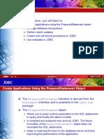 JDBC_Session02