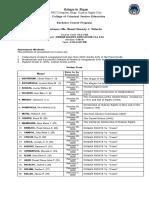RESEARCH-REPORT-B-PRELIM.docx