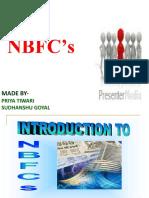 NBFC NEW
