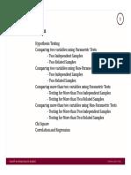 KuliahBahagian2.pdf