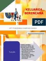 PPT KB 2019.pptx