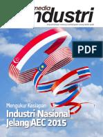 Majalah Industri edisi 2 2013.pdf