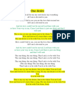 CYF-praise-and-worship.docx