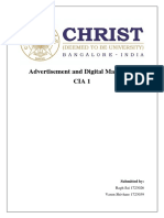 1723026, 039 A&DM CIA 1.docx