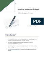 Smart Pen Case Dtudy