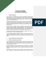 LBP2014_Part1-Notes_to_FS