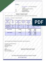 RenewalPremium_18089266 (1).pdf