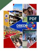 DBEDP-2018-2022.pdf
