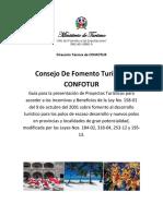 CONFOTUR GUIA.pdf