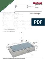 ASS TOTEM V3.PA2.pdf