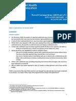 20200126-sitrep-6-2019--ncov.pdf
