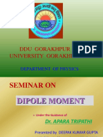 dipole_moment_presentationSIKANDAR-1.ppt