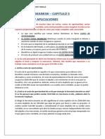 Problemas y Aplicaciones. j