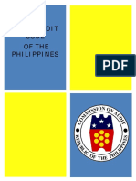 The State Audit Code of the Philippines PD No.1445.pdf