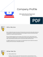 Compro - SOC 2.pdf