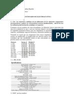 TALLER-DE-INTRODUCCION-A-LA-ELECTROACUSTICA-CUESTIONARIO-DE-SEGUNDO-CICLO
