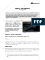 commonlit_coping-mechanisms_student.pdf