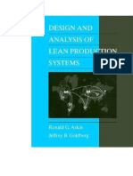 165190754-Design-and-Analysis-of-Lean-Production-Systems.pdf