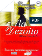 Ala18.pdf
