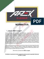 Normativa_Oficial_2019-1