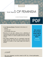 2 - feminism.pptx